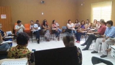Photo of Diálogos Formativos discutem educação para diversidade nas escolas