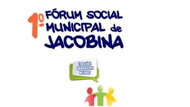 Photo of Jacobina: Projeto Ifba na Comunidade inicia rodada de pré-fóruns neste sábado
