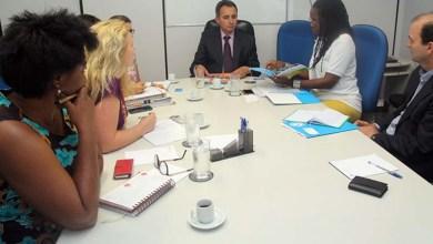 Photo of Unicef propõe parceria na prevenção da violência contra crianças e adolescentes