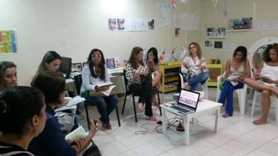 Photo of Seminário Internacional de Educação no Vale do Capão prorroga inscrições com descontos até dia 23