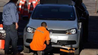 Photo of Motorista ganha liminar na Justiça contra o Detran e receberá CRLV sem fazer vistoria