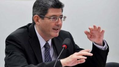 Photo of Estados arrecadam mais, mas aumentam gastos e se endividam, diz ministro Levy