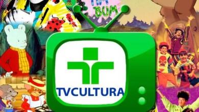 Photo of TV Cultura é o segundo canal de maior qualidade do mundo; Globo fica em 28º, segundo pesquisa