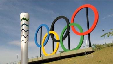 Photo of Crise política não afetará obras da Olimpíada, diz ministro do Esporte