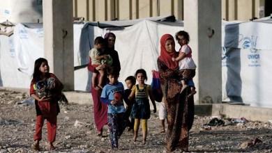 Photo of Unicef aponta que 13 milhões de crianças não vão à escola por conflitos no Oriente Médio