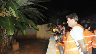 Photo of Zoológico de Salvador volta a promover passeio noturno para a população