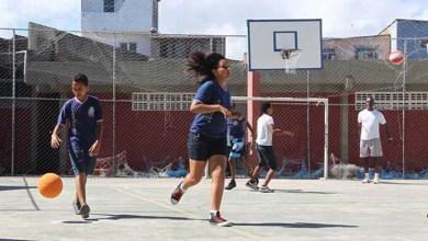 Photo of Movimento de Cultura Popular do Subúrbio promove festival esportivo nesta domingo em Salvador