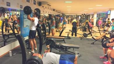 Photo of Enem: Prática de atividades físicas reduz a ansiedade e o estresse melhorando o desempenho dos estudantes