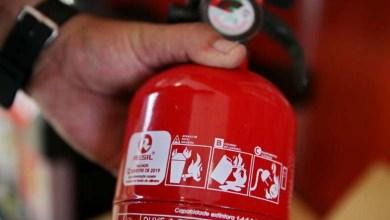 Photo of Deputado baiano barrou nova tentativa de tornar obrigatório extintores em carros