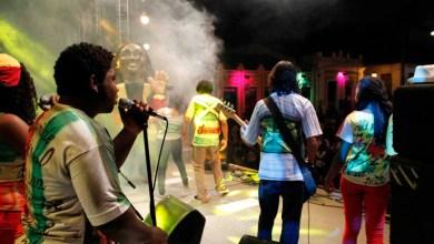 Photo of Vale do Capão pode ter o primeiro Festival de Reggae 'Nós Somos o Mundo'; colabore