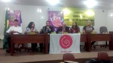 Photo of PRB assume Secretaria de Ação Social em Itabuna para ampliar serviços