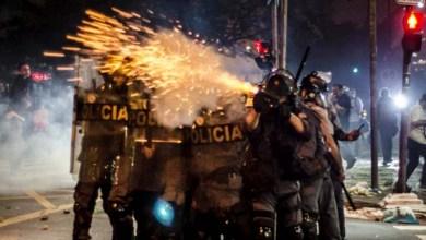 Photo of Conselho de Direitos Humanos cobra punição de crimes cometidos por policiais