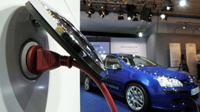 Photo of China vai criar pontos de carregamento para 5 milhões de carros elétricos