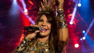Photo of Chapada: Elba Ramalho grava vídeo para o Festival da Primavera em Rio de Contas; confira aqui