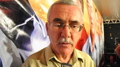 Photo of Bahia: TCM rejeita as contas de 2014 do prefeito de Poções e aplica multa de R$ 8 mil