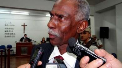 Photo of Definida lista tríplice para escolha de desembargador do Tribunal de Justiça da Bahia