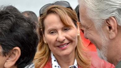Photo of #Chapada: Justiça bloqueia R$13,4 milhões da ex-prefeita de Mucugê por improbidade administrativa