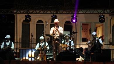 Photo of Chapada: Festival de Chorinho em Mucugê terá quinta edição em setembro