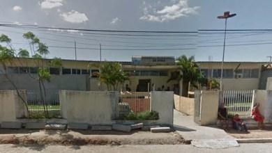 Photo of Ipirá: Homem invade hospital para se vingar de inimigo e atinge enfermeira
