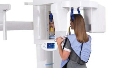 Photo of Itaberaba: Clínica inova com aparelho moderno e celeridade na entrega dos resultados de exames