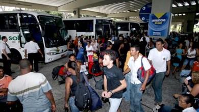 Photo of Bahia: Operações especiais de transporte são criadas para dias de folga durante o feriado
