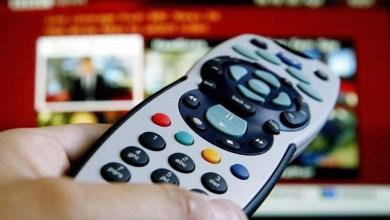 Photo of Pesquisa: 51% dizem que TV incentiva desrespeito e assédio à mulher