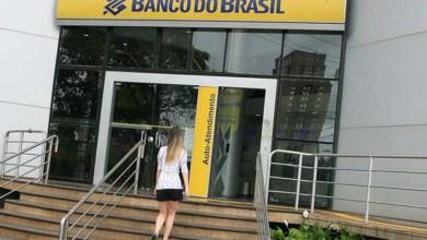 Photo of Semana Santa: Bancos estarão fechados nesta sexta-feira em todo o país