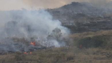 Photo of Chapada: Lençóis debate ações de prevenção a incêndios florestais durante oficina