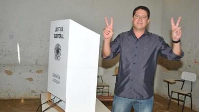 Photo of #Chapada: Ex-prefeito de América Dourada é multado pelo TCM por ilegalidades em contratações temporárias
