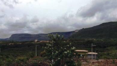 Photo of Chapada: Chuva apaga focos de incêndio no Vale do Capão; brigadistas monitoram as áreas afetadas