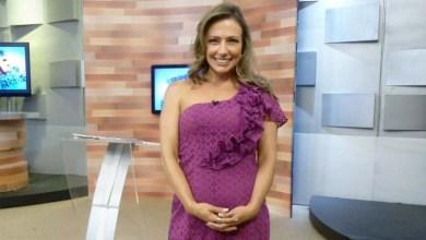 Photo of Daniela Prata é demitida da TV Aratu e não apresenta mais o 'Bom Dia Bahia'