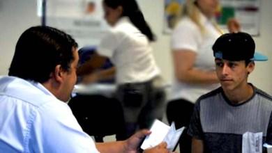 Photo of Brasil: Desemprego chega a 11,2% no trimestre encerrado em abril
