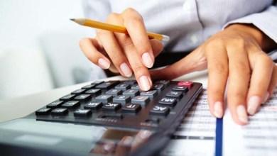 Photo of Chapada: Contribuintes de Itaberaba têm até 18 de dezembro para quitar impostos e taxas com descontos