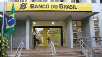 Photo of Fazenda vai pagar dívida de R$ 1,5 bilhão com o Banco do Brasil