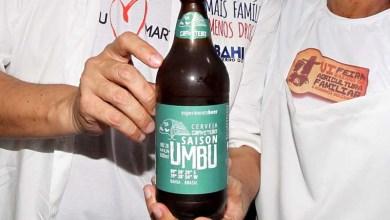 Photo of Fenagro: Cerveja de umbu é um dos destaques da Feira da Agricultura Familiar