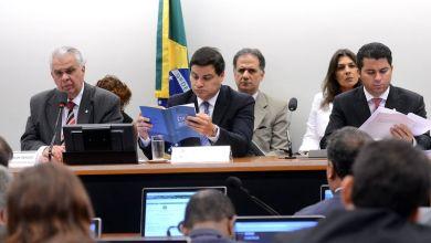 Photo of Conselho de Ética rejeita pedido de vista e processo sobre Cunha continua