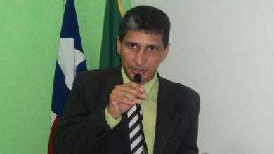 Photo of Bahia: Prefeito de Pintadas tem contas rejeitadas pelo TCM e leva multa de R$ 45,3 mil