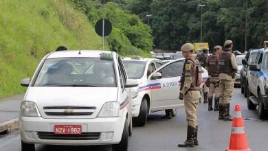 Photo of Governador sanciona lei que amplia Prêmio por Desempenho Policial