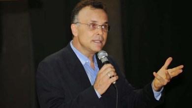 Photo of Jefferson Beltrão realiza palestra no município de Ipirá na quinta-feira