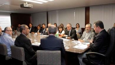 Photo of Estado antecipa R$ 100 milhões aos 417 municípios baianos da última parcela do ICMS