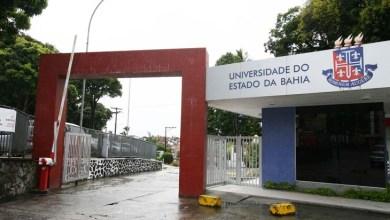 Photo of Governo sanciona lei que garante maior autonomia às universidades estaduais