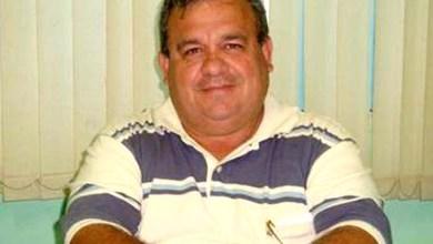 Photo of Bahia: Justiça Federal bloqueia bens de ex-prefeito de Pindaí por fraudes em licitações
