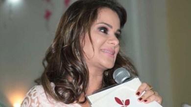 Photo of Salvador: Curso motivacional e de autorresponsabilidade é realizado pelo Instituto Lorena Brandão
