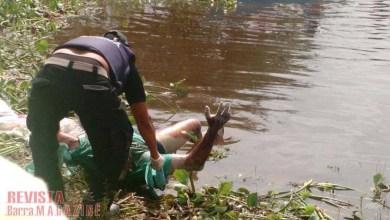 Photo of Bahia: Corpos são encontrados boiando no Rio São Francisco