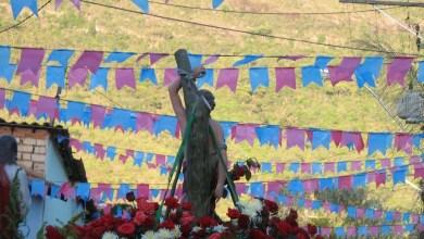 Photo of Chapada: Festa de São Sebastião movimenta o Vale do Capão neste final de semana