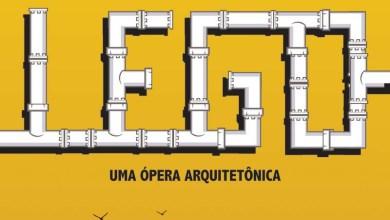 Photo of Chapada: Teatro atrai populares para a praça na cidade de Lençóis neste domingo