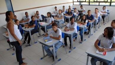 Photo of Chapada: Governo da Bahia investirá R$4 mi em nova unidade de ensino no município de Lajedinho