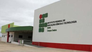 Photo of Chapada: Ainda há vagas para Canto Coletivo no campus do Ifba em Seabra