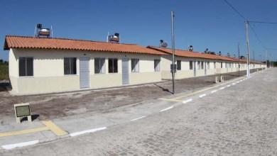 Photo of Chapada: Câmara de Morro do Chapéu aprova incentivos fiscais para construção de residências do 'Minha Casa, Minha Vida'