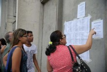Photo of #Brasil: Edital para adesão de universidade ao Sisu é publicado; prazo de adesão é entre 8 e 12 de fevereiro